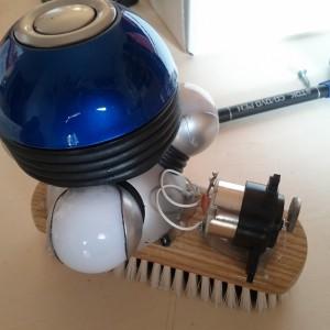 robot_spazzola